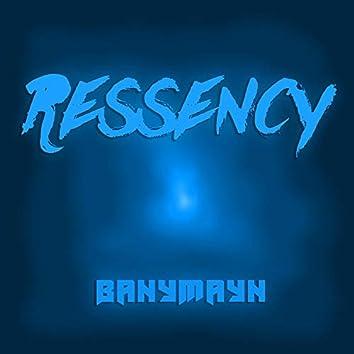 Ressency