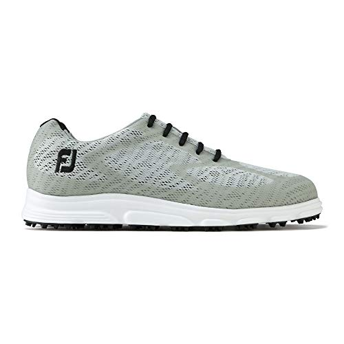 Best Light Golf Shoes