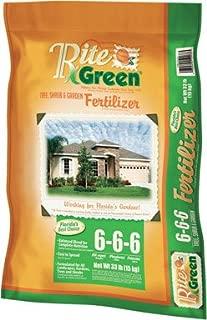 Best sunniland fertilizer 6 6 6 Reviews