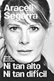 Ni tan alto Ni tan difícil: Prólogo de Andreu Buenafuente