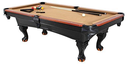 Minnesota Fats Covington 7.5  Billiard Table