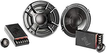polk audio db 6502
