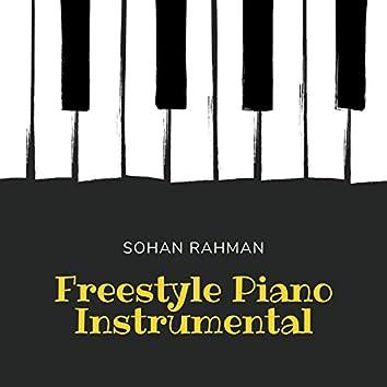 Freestyle Piano