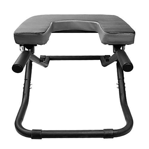 NDY Taburete De Yoga Máquina De Hombro Invertida