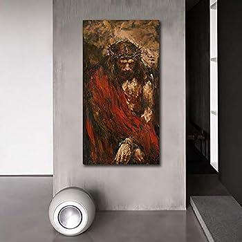 Best jesus painting Reviews