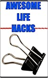 AWESOME LIFE HACKS: Together With The Coolest DANK M£M£S - Joke Books 2021