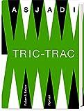 Tric-Trac: Roman
