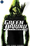 Green Arrow: Year One Deluxe Edition