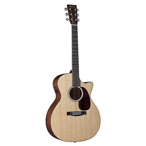 Martin Guitars GPCPA4 Westerngitarre