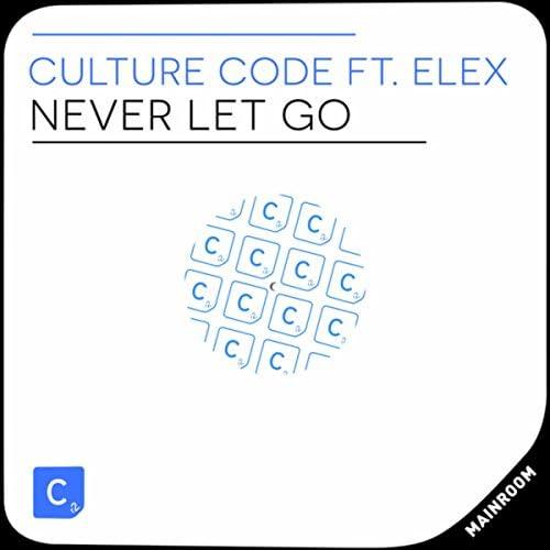 Culture Code feat. ELEX