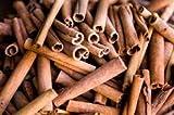 Cinnamon Quills - Canela (1 kg)