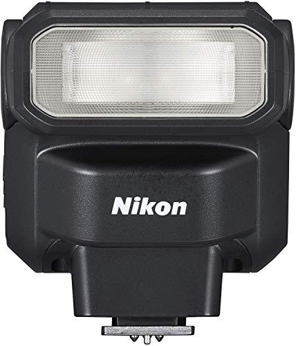 Nikon -   SB-300 Blitzgerät