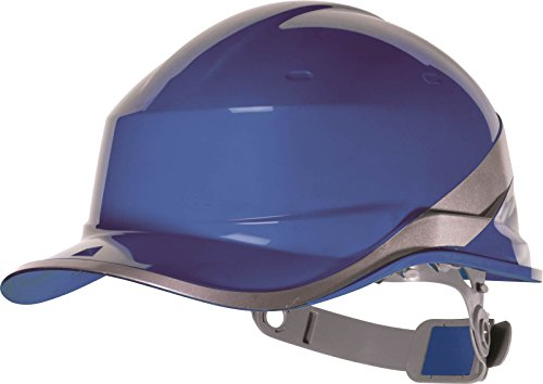 Casco de seguridad Delta Plus Venitex Diamond V