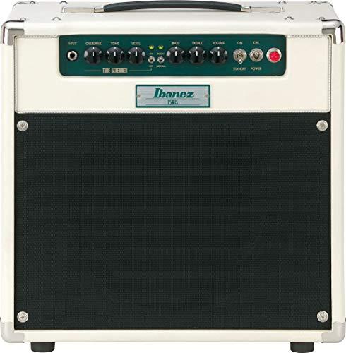 Ibanez TSA15-U Tube Screamer 15W Electric Guitar Amplifier
