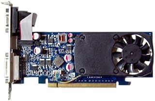 GeForce GT220 1GB DDR2 V/D/HDMI