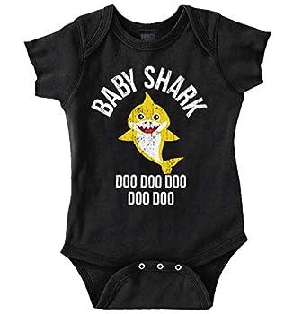 Best baby shark doo doo Reviews