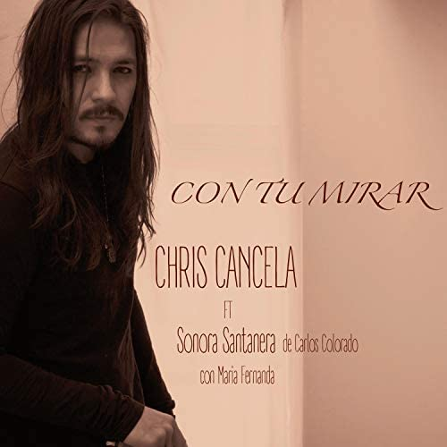 Chris Cancela