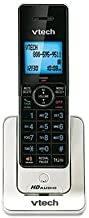 LS6405 Additional Cordless Handset for LS6425 Series Answering System, Sold as 1 Each