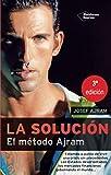 La solución (Empresa)