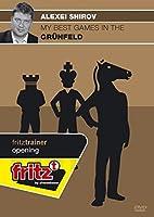 My best games in the Gruenfeld: Schachtraining