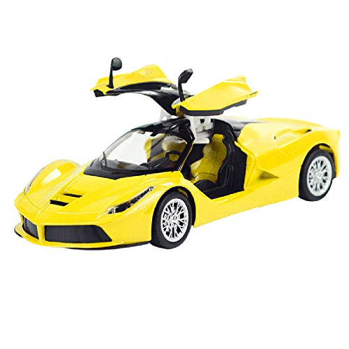 Sport Mando A Distancia Deriva Automático RC Car Simulación De Deriva con Dinámica De Conducción Realista para El Control Comportamiento De Conducción Real Simulado