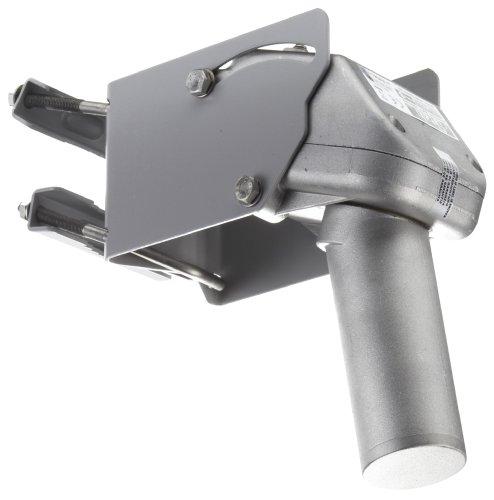 Stab HH 100 DiSEqC 1.2 Motor für Satellite-Antennen