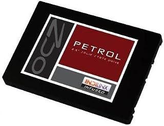 OCZ ptl1–25sat3–128G Petrolシリーズ2.5128GB SATA 6.0GB/s MLC SSD (ptl1–25sat3–128G
