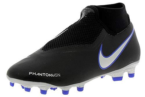 Nike Phantom Vision Academy Men's Firm Ground Soccer Cleats...