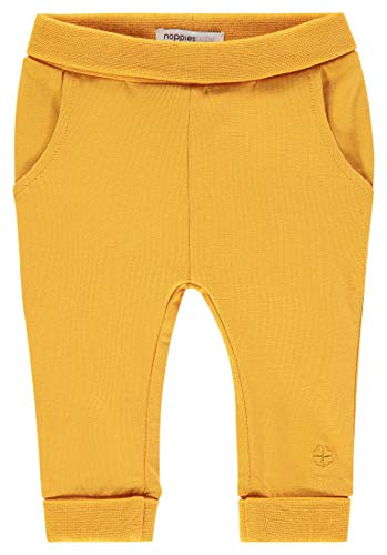 Noppies Baby Und Kinder Unisex Hose Humpie