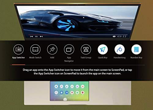 ASUS VivoBook S15 S532FL-BN373T I5-10210U/8GB/512PCI-/2GB/OPTAIN32 GB + WIN10/15.6