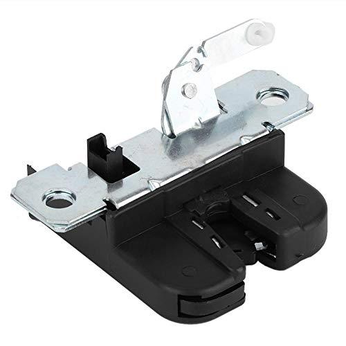 Kofferraumdeckelriegel, Türriegel hinten Schließantrieb Heckklappe passend für 3B9827505E