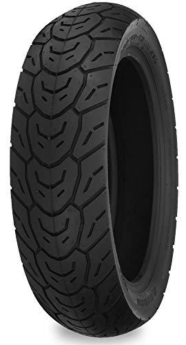 Purchase Shinko 87-4230 Tire 429 Series Front/Rear 120/70-13 53L Bias