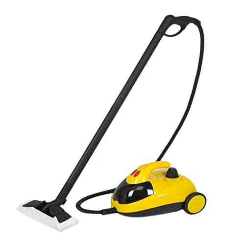 Best Price beewert car steam Cleaner Carpet Upholstery Leather Window Steamer Dirt Pressure Machine
