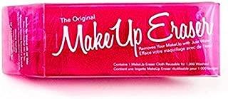 The MakeUp Eraser Pink