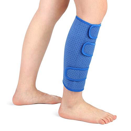 Yosoo Health Gear Wadenbandage Bild