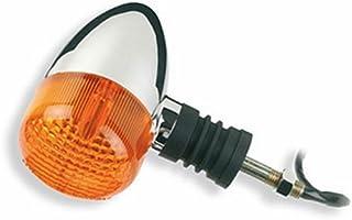Myroad Lot de 2 clignotants LED B16 K-Pipe//Zing 125 Kymco CK1