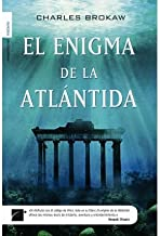 [ [ [ El Enigma de la Atlantida = The Atlantis Code (Rocabolsillo Misterio) (Spanish) [ EL ENIGMA DE LA ATLANTIDA = THE AT...