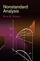 Nonstandard Analysis (Dover Books on Mathematics)