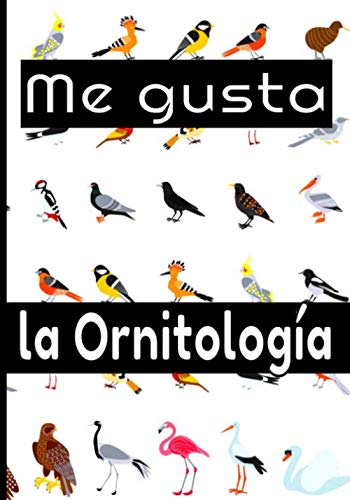 42 Mejor Prismaticos Para Ornitologia En 2020 Según Los Expertos
