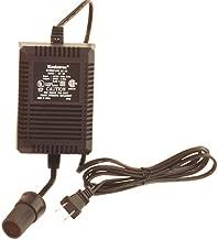 Koolatron AC Power Adapter