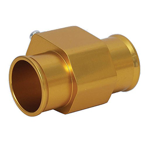 Raid HP 660402 Adapter für Wassertemperaturanzeige 32 mm