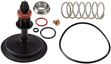 Best relief valve assembly Reviews