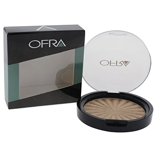 Ofra Rodeo Drive Highlighter for Women, 0.35 Ounce