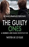 The Guilty Ones (Jackman & Evans)