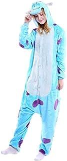 meilleure sélection 4e58b d9c8a Amazon.fr : pyjama monstre et compagnie - Ajouter les ...