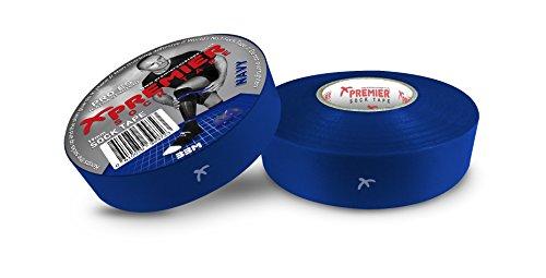 Carta Sport Unisex-Klebeband, Marineblau, Einheitsgröße