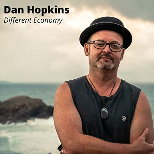 Dan Hopkins