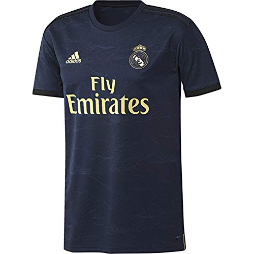 Adidas Real Madrid shirt Away 19/20