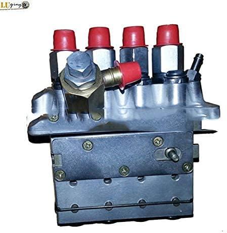 V1305 V1505 Fuel sold Award out Injection Pump Tractor B291 B2710HSD for Kubota