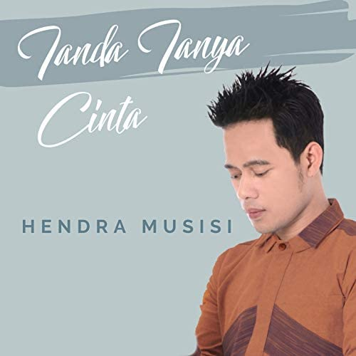 Hendra Musisi